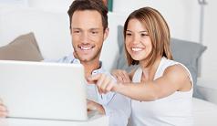 kfz versicherungsrechner kostenlos kfz versicherung berechnen. Black Bedroom Furniture Sets. Home Design Ideas